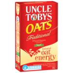 Traditional-Oats-Carton-500g-3D-200x200